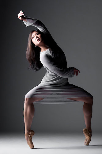 anitra-dance-1