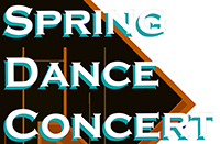 SpringConcert heading