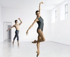 Pa Ballet