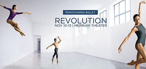 PA Ballet 2